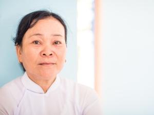 Cao-Dai-Tay-Ninh-1-2